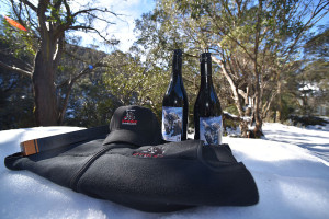 Thredbo Loyalty rewards
